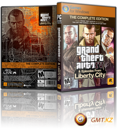 gta episodes from liberty city crack razor1911 tpb