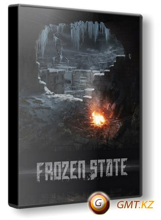 Frozen State (2016/RUS/ENG/��������)