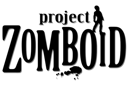 Project Zomboid (2014/RUS/RePack by Alex_Hanter)