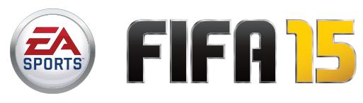Fifa 15 Repack Через Торрент