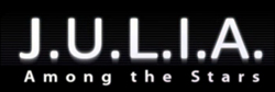 J.U.L.I.A Among The Stars (2014/ENG/RePack by MAXAGENT)