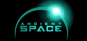 Ancient Space (2014/RUS/ENG/RePack от MAXAGENT)