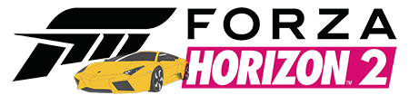 Forza Horizon 2 (2014/RUS/FreeBoot)