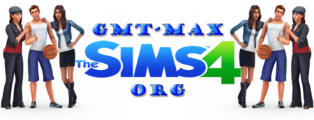 The SIMS 4 / Симс 4 Deluxe Edition v.1.29.69.1020 (2014/RUS/RePack от xatab)