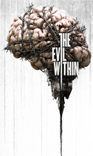 The Evil Within Bundle + All DLC (2015/RUS/ENG/RePack от MAXAGENT)