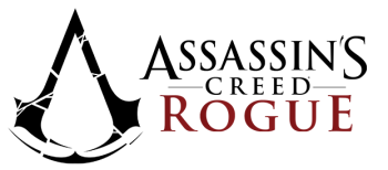 Assassin's Creed: Rogue (2014/RUS/Region Free/LT+2.0)