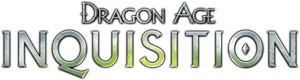 Dragon Age: Inquisition Digital Deluxe Edition v.1.11 (2014/RUS/ENG/��������)