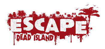 Escape Dead Island (2014/RUS/ENG/SteamRip от Let'sPlay)