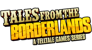 Tales from the Borderlands: Episodes 1-2-3-4-5 (2015/RUS/ENG/��������)