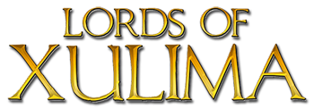 Lords of Xulima Deluxe Edition v 1.8.9 (2014/RUS/ENG/Лицензия)
