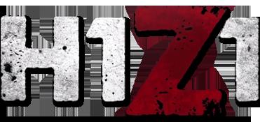 1420905938_h1z1_logo2.png