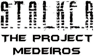 S.T.A.L.K.E.R.: Call of Pripyat - The project Medeiros (2015/RUS/RePack от SeregA-Lus)