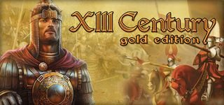 XIII ���: ������� ������� / XIII Century: Gold Edition (2009/RUS/ENG/��������)