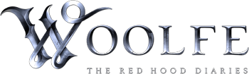 Woolfe: The Red Hood Diaries (2015/RUS/ENG/RePack от R.G. Механики)