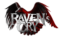 Raven's Cry Digital Deluxe Edition v.1.0.0.3 (2015/RUS/ENG/RePack от MAXAGENT)