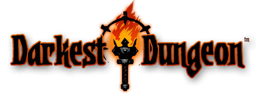 Darkest Dungeon Build 24839 + 5 DLC (2016/RUS/ENG/Лицензия)