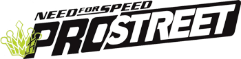 Need for Speed: ProStreet (2007/RUS/ENG/RePack от R.G. Games)