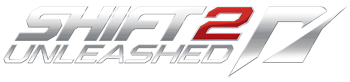 Need for Speed: Shift 2 Unleashed v.1.0.2.0 + DLC (2011/RUS/ENG/RePack от R.G. Catalyst)