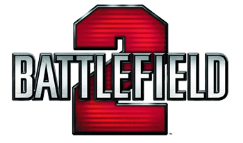 Battlefield 2 Complete Collection (2005/RUS/ENG/RePack)