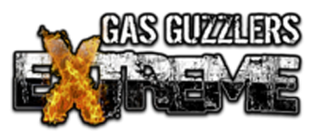 Gas Guzzlers Extreme (2013/RUS/ENG/RePack от xatab)