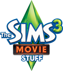 The Sims 3: Hollywood (2010/RUS/RePack)