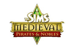 The Sims Medieval: Pirates and Nobles (2011/RUS/ENG/RePack от R.G. Механики)