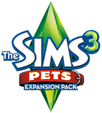 The Sims 3: Pets / The Sims 3: Питомцы (2011/RUS/ENG/Лицензия)