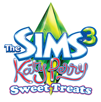 The Sims 3: Katy Perry's Sweet Treats (2012/RUS/ENG/��������)