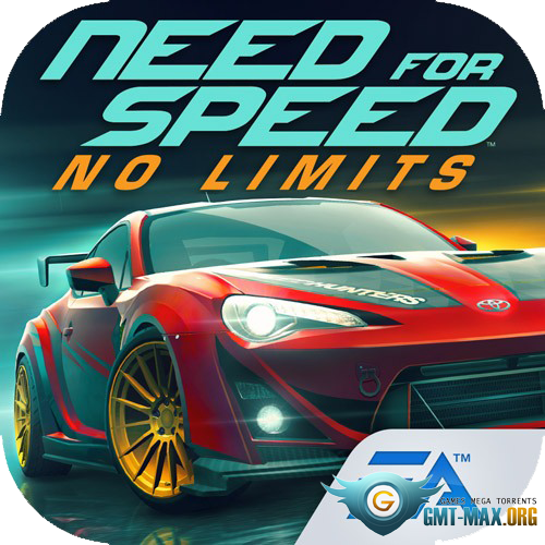 взлом nfs no limits ios без джейлбрейка
