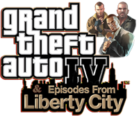 GTA 4 / Grand Theft Auto IV Complete Edition v.1.2.0.43 (2010/RUS/ENG/RePack от xatab)