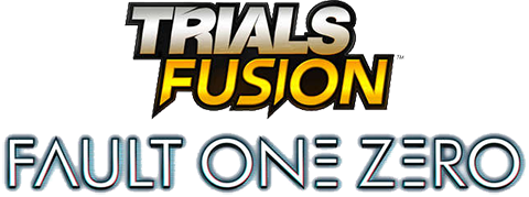 Trials Fusion: Fault one zero (2015/ENG/Лицензия)