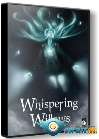 Whispering Willows (2014/RUS/ENG/RePack)