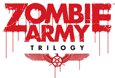 Zombie Army Trilogy [Update 5] (2015/RUS/ENG/Лицензия)