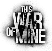 This War of Mine: Anniversary Edition v.4.0.0 (2014/RUS/ENG/Лицензия)