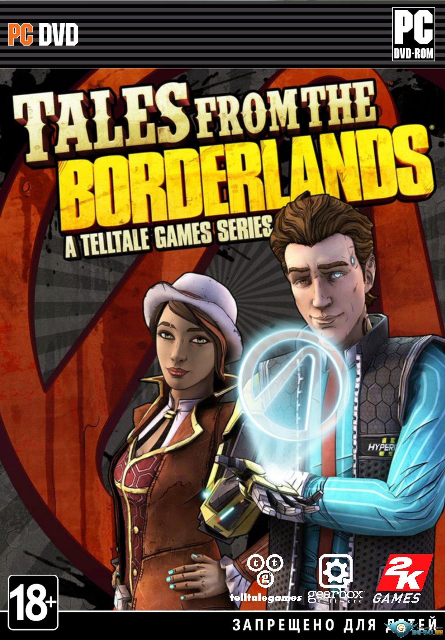 Borderlands 2 on Steam - store.steampowered.com
