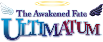 The Awakened Fate: Ultimatum (2015/ENG/EUR/3.41/3.55/4.21+)
