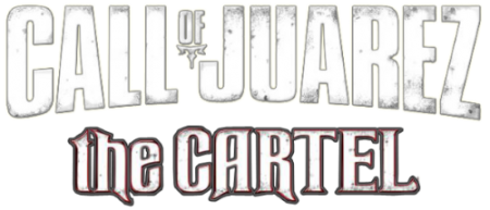 Call of Juarez - The Cartel (2011/RUS/Лицензия)