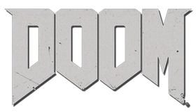 Doom 4 / DOOM / Дум + DLC (2016/RUS/ENG/Steam-Rip)