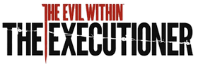 The Evil Within: The Executioner DLC (2015/RUS/ENG/Лицензия)