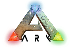ARK: Survival Evolved v.267.0 + 4 DLC (2017/RUS/ENG/RePack от MAXAGENT)