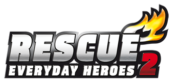 RESCUE 2: Everyday Heroes (2015/RUS/ENG/Лицензия)