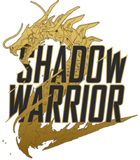 Shadow Warrior 2: Deluxe Edition v.1.1.13.0 + DLC (2016/RUS/ENG/RePack от xatab)