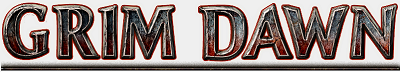 Grim Dawn [v 1.1.6.1 + DLC] (2016) RePack от xatab