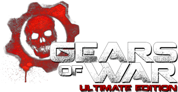 Gears of War: Ultimate Edition (2016/RUS/ENG/Лицензия)