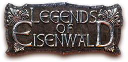 Legends of Eisenwald v.1.3 + 2 DLC (2015/RUS/ENG/RePack от xatab)