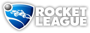 Rocket League v.1.10 + 4 DLC (2015/ENG/Лицензия)