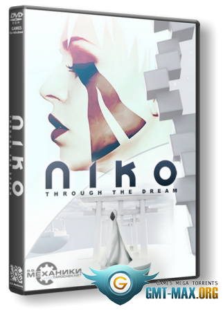 Niko: Through The Dream (2015/RUS/ENG/RePack от R.G. Механики)