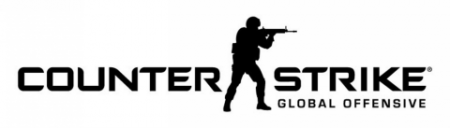 CS: GO / Counter-Strike: Global Offensive v.1.35.4.3 - NoSteam (2016/RUS/ENG/�������)