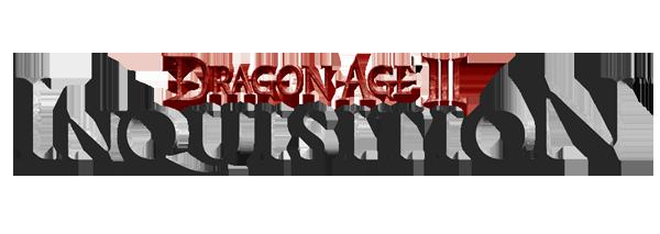 Dragon Age 2 кряки