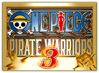 One Piece Pirate Warriors 3 (2015/ENG/Лицензия)